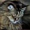 CKleinnn's avatar