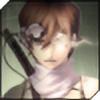 Cklerk425's avatar