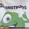 CKLFP's avatar