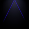 Cknight70's avatar