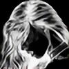 cknuth7's avatar