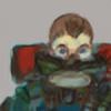 Ckolean's avatar