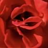 CKPhotos's avatar