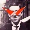 CKPulohanan's avatar