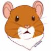 ckrauss's avatar