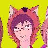 ckray23's avatar