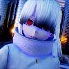cksalt01's avatar