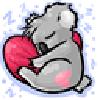 cksp1d's avatar