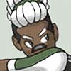 CKT-INC's avatar