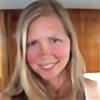 CKTalons's avatar