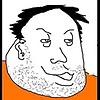 CKung2707's avatar