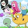 CKUProductions's avatar