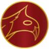 ckwolfling's avatar