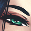 cl-em's avatar