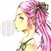 cl0ck-hEart's avatar