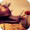 Cl0ud-Nine's avatar