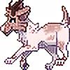 cl0vd's avatar