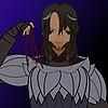 cl0wnc0r3's avatar
