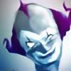 cl0wny's avatar