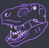 Cl1ff's avatar