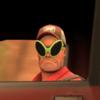CL30S's avatar