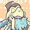 Cl4usy's avatar