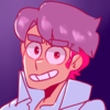 Cl8ver's avatar