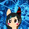 Cla-Dx's avatar