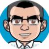 Cla-M's avatar