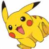 cla3000's avatar