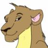clac234's avatar