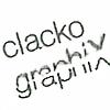 clackographix's avatar