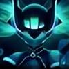 Clad5's avatar
