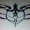 Clad9M's avatar