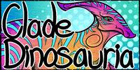 Clade-Dinosauria's avatar