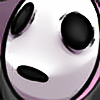 Cladivan's avatar