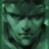 Cladur's avatar