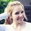 Claerii's avatar