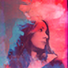 claflin's avatar