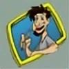 clagala's avatar