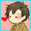 Claidhcroi's avatar