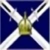 Claidheam-Righ's avatar