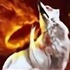 claidistar123's avatar