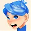 ClaimTheSkies's avatar