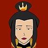 ClaimYourDue's avatar