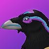 Claircendre's avatar
