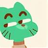 Claird's avatar
