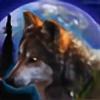 Claire-de-lune61's avatar