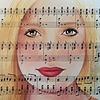 Claire-Hallward's avatar