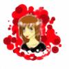 Claire-Lawelk's avatar